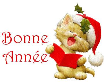 http://www.francais-pour-toi.ru/wp-content/uploads/2015/01/poeme-bonne-annee.jpg