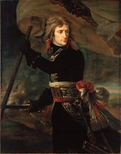 Gros_Antoine-Jean-_Napoleon_Bonaparte_on_the_Bridge_at_Arcole