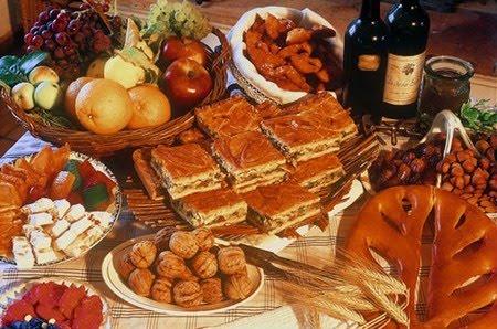 13_desserts_de_Provence