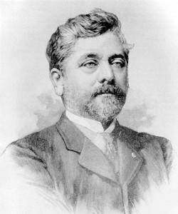 GustaveEiffel